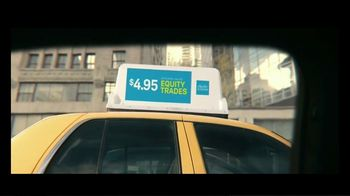 Charles Schwab TV Spot, 'Talking to Carl' - Thumbnail 5