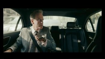 Charles Schwab TV Spot, 'Talking to Carl' - Thumbnail 6