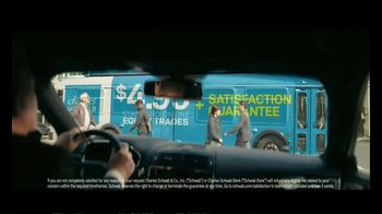 Charles Schwab TV Spot, 'Talking to Carl' - Thumbnail 7