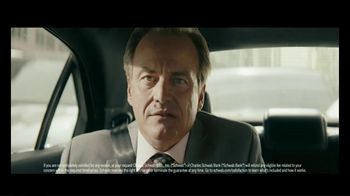 Charles Schwab TV Spot, 'Talking to Carl' - Thumbnail 8