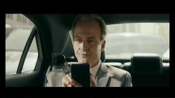 Charles Schwab TV Spot, 'Talking to Carl' - 3201 commercial airings