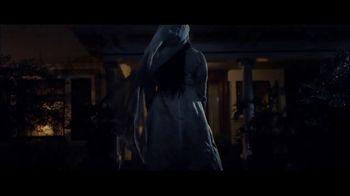 The Curse of La Llorona - Alternate Trailer 73