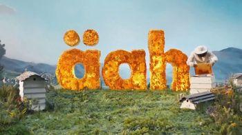 Häagen-Dazs TV Spot, 'Los mejores ingredientes' [Spanish] - 456 commercial airings
