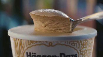 Häagen-Dazs TV Spot, 'Los mejores ingredientes' [Spanish] - Thumbnail 6