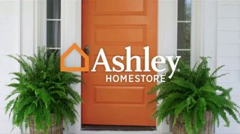 Ashley HomeStore One Day Sale TV Spot, 'Hot Buys' Song by Midnight Riot - Thumbnail 1