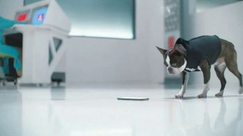 GEICO TV Spot, 'Perros inteligentes' [Spanish] - Thumbnail 9