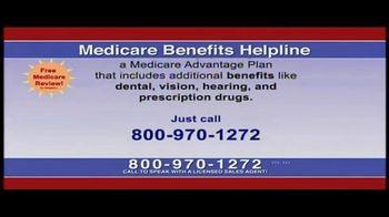 Free Medicare Review thumbnail