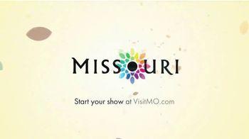 Missouri Division of Tourism TV Spot, 'Theme Parks' - Thumbnail 8