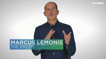 Acorns TV Spot, 'CNBC: Determine Your Worth' Featuring Marcus Lemonis - Thumbnail 2