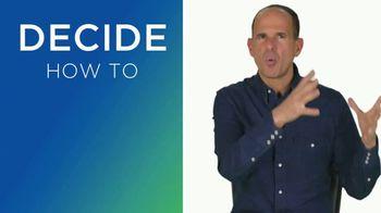 Acorns TV Spot, 'CNBC: Determine Your Worth' Featuring Marcus Lemonis - Thumbnail 4
