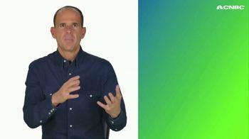 Acorns TV Spot, 'CNBC: Determine Your Worth' Featuring Marcus Lemonis - Thumbnail 5