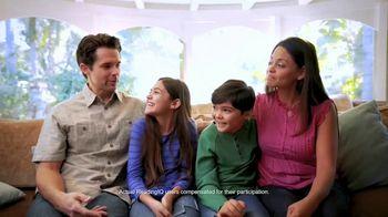 ReadingIQ TV Spot, 'Disney Junior: Excitement and Joy'