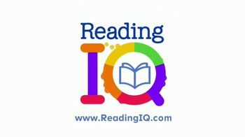 ReadingIQ TV Spot, 'Disney Junior: Excitement and Joy' - Thumbnail 10