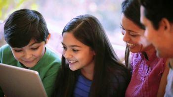 ReadingIQ TV Spot, 'Disney Junior: Excitement and Joy' - Thumbnail 4