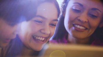 ReadingIQ TV Spot, 'Disney Junior: Excitement and Joy' - Thumbnail 9