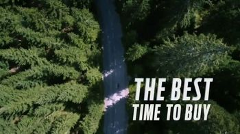 Ford TV Spot, 'The Best Time to Buy' [T2] - Thumbnail 7