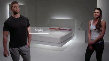 Bedgear TV Spot, 'Achieve More' - Thumbnail 5