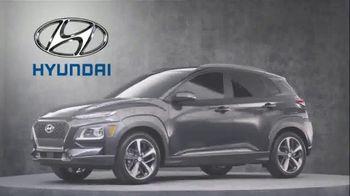 Hyundai TV Spot, '2019 Hands on Hope Contest' [T2] - Thumbnail 2