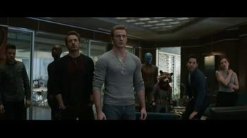 Avengers: Endgame - Alternate Trailer 75