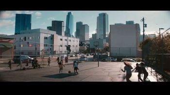 McDonald's Happy Meal TV Spot, 'Avengers: Endgame: llamando a todos los héroes'  [Spanish] - Thumbnail 3