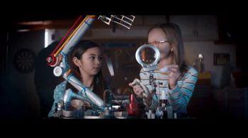 McDonald's Happy Meal TV Spot, 'Avengers: Endgame: llamando a todos los héroes'  [Spanish] - Thumbnail 4