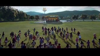 McDonald's Happy Meal TV Spot, 'Avengers: Endgame: llamando a todos los héroes'  [Spanish] - Thumbnail 8