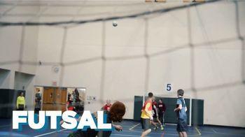 The University of Akron TV Spot, 'Spotlight: Intramural Sports' Featuring Matt Kaulig - Thumbnail 6