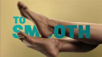 Amopé Pedi Perfect Advanced TV Spot, 'Fall in Love' - Thumbnail 8