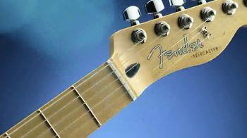 Guitar Center Guitarathon TV Spot, 'Les Paul and Epiphone' Song by Nina Strauss - Thumbnail 7