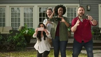 Havertys Biggest Sale of the Year TV Spot, 'Final Days to Save' - Thumbnail 1