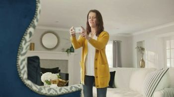 Havertys Biggest Sale of the Year TV Spot, 'Final Days to Save' - Thumbnail 3