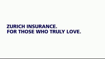 Zurich Insurance Group TV Spot, 'Those Who Truly Love the Game' - Thumbnail 10