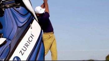 Zurich Insurance Group TV Spot, 'Those Who Truly Love the Game' - Thumbnail 5