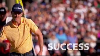 Zurich Insurance Group TV Spot, 'Those Who Truly Love the Game' - Thumbnail 9