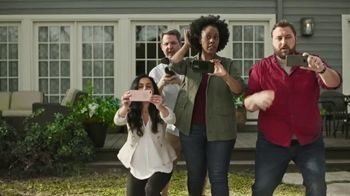 Havertys Biggest Sale of the Year TV Spot, 'Final Days: Everything' - Thumbnail 1