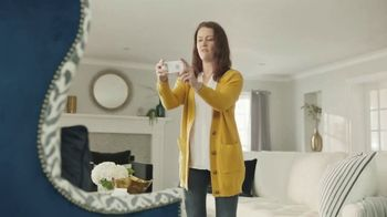 Havertys Biggest Sale of the Year TV Spot, 'Final Days: Everything' - Thumbnail 3