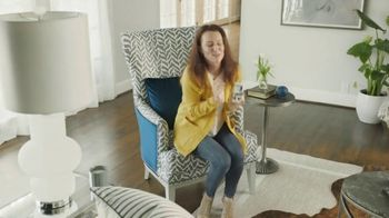 Havertys Biggest Sale of the Year TV Spot, 'Final Days: Everything' - Thumbnail 4