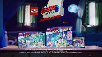 LEGO Movie 2 Play Sets TV Spot, 'Love Story' - Thumbnail 10