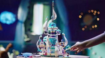 LEGO Movie 2 Play Sets TV Spot, 'Love Story' - Thumbnail 2