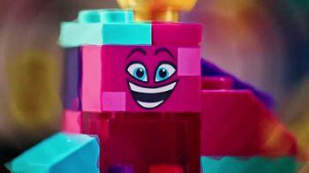 LEGO Movie 2 Play Sets TV Spot, 'Love Story' - Thumbnail 3