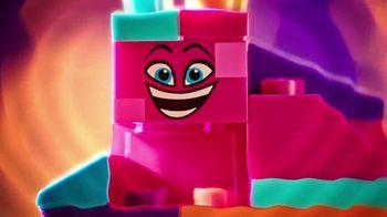 LEGO Movie 2 Play Sets TV Spot, 'Love Story' - Thumbnail 6