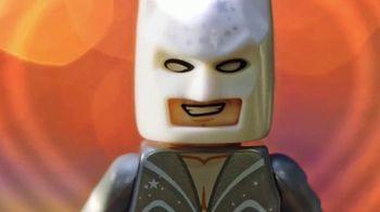 LEGO Movie 2 Play Sets TV Spot, 'Love Story' - Thumbnail 7