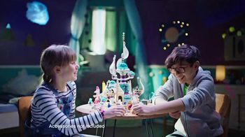 LEGO Movie 2 Play Sets TV Spot, 'Love Story' - Thumbnail 8