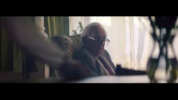 Amazon Echo Show TV Spot, 'Grandpa' Song by Mark Ronson, Amy Winehouse - Thumbnail 4