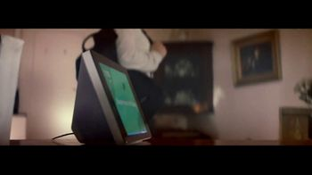 Amazon Echo Show TV Spot, 'Grandpa' Song by Mark Ronson, Amy Winehouse - Thumbnail 5