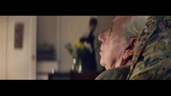 Amazon Echo Show TV Spot, 'Grandpa' Song by Mark Ronson, Amy Winehouse - Thumbnail 6