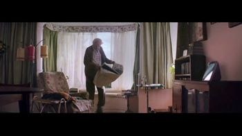 Amazon Echo Show TV Spot, 'Grandpa' Song by Mark Ronson, Amy Winehouse - Thumbnail 8