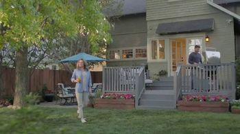 Lowe's TV Spot, 'Step Ahead of Spring: Mulch' - Thumbnail 9