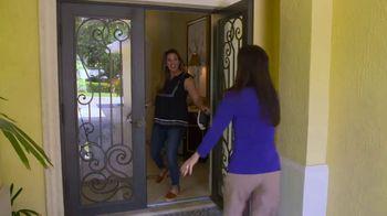CarGurus TV Spot, 'Lifetime: The Balancing Act' - Thumbnail 8
