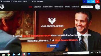 CarGurus TV Spot, 'Lifetime: The Balancing Act' - Thumbnail 1